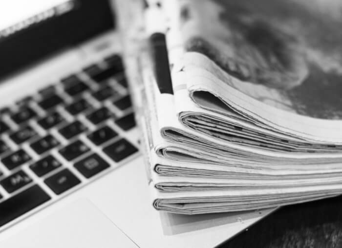 How the Media is Covering the Crisis in the Church