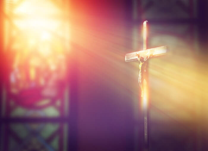 How the Holy Spirit Equips Us to Act Like Christ